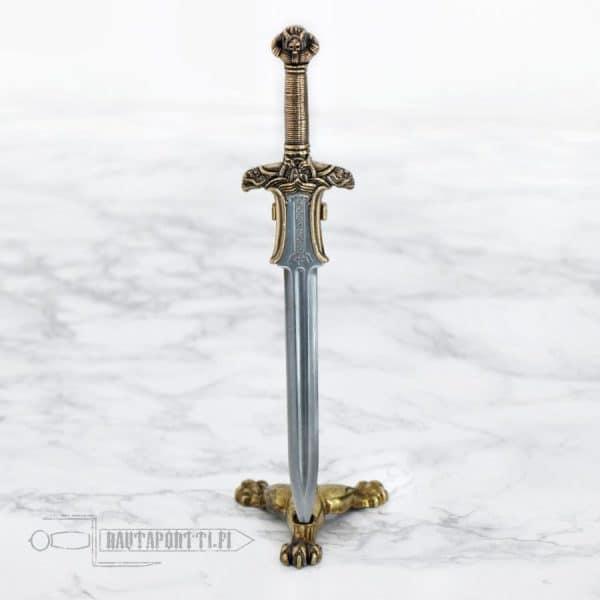 Conanin Atlantislainen miekka -kirjeenavaaja