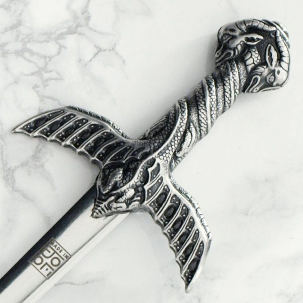 Pagan Letter Opener