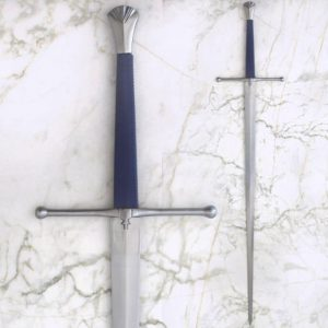 English Two Hand Sword