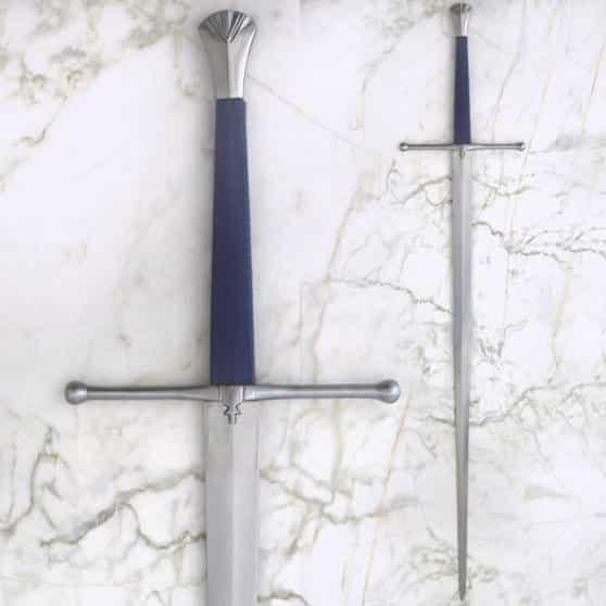 English Two Hand Sword