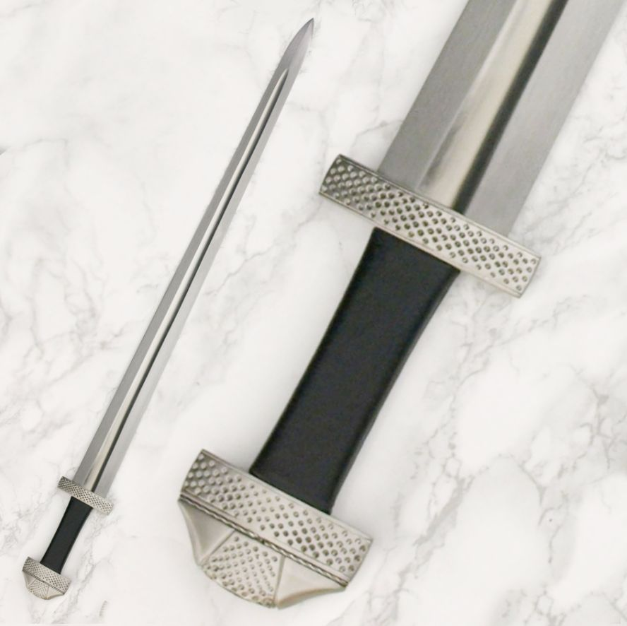Tinker 9th Century Viking Sword
