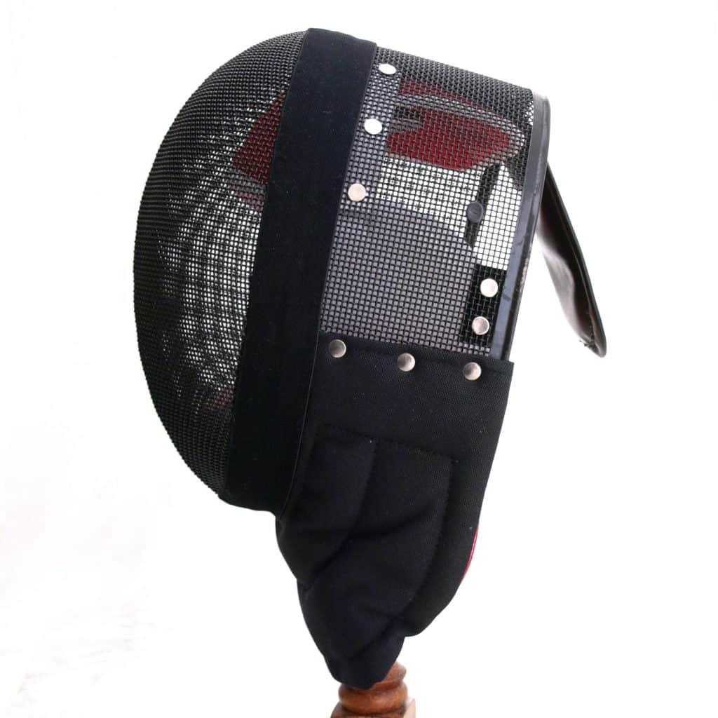 350n mask